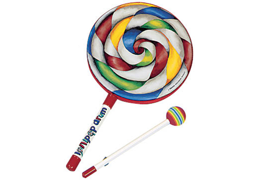 lollipop-drum