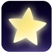 little-star-hd-babys-first-music-game